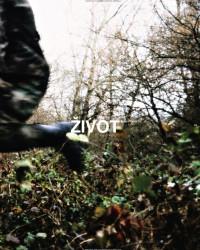 ZU90_naslovnica_cover