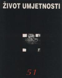 ZU_51-1991_cover
