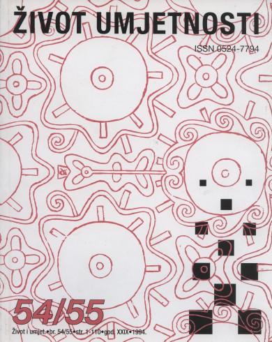 ZU_54-55-1993-1994_cover