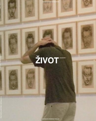 ZU88_ naslovnica
