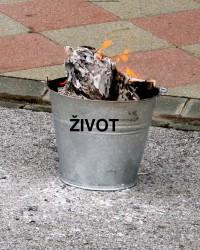 ZU92_naslovnica_cover
