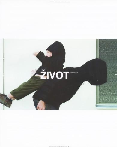 ZU_84-2009_cover