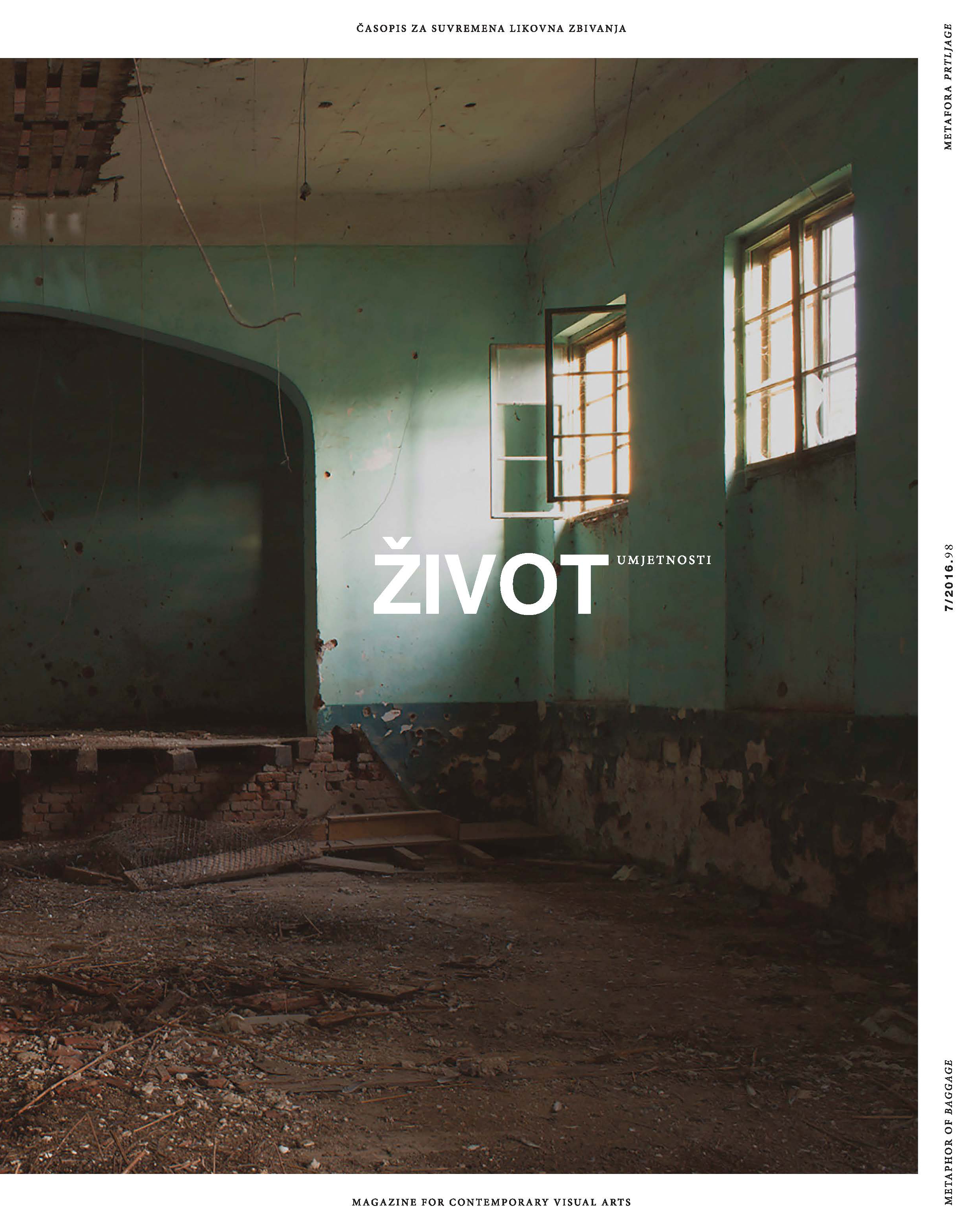 ZU_98-2016_naslovnica_cover