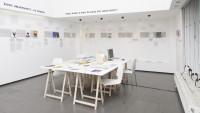 Zivot umjetnosti - 50 godina, HDD galerija