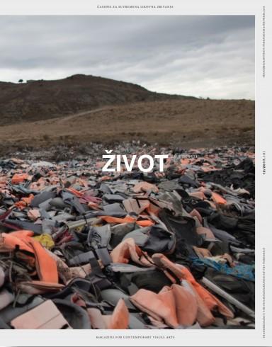 ZU_101-2017_naslovnica_cover