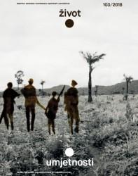 ZU_103-2018_naslovnica_cover