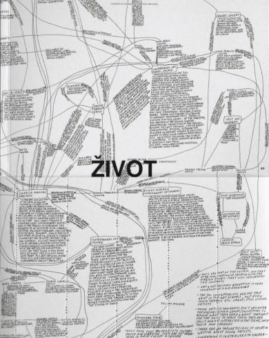 ZU_85-2009_cover1
