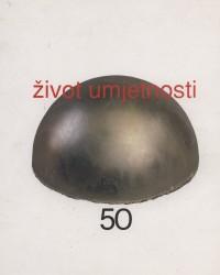 ZU_50_1991_cover