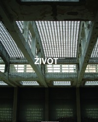 ZU87_0_Naslovnica_Cover