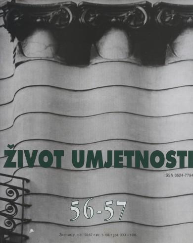 ZU_56-57-1995_cover
