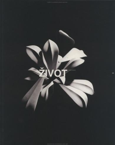 ZU_82-2008_cover