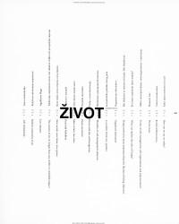 ZU_83-2008_cover