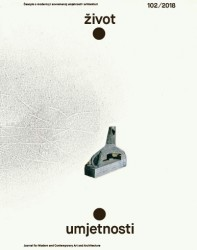 ZU_102-2018_naslovnica_cover
